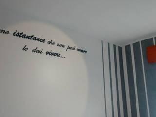 murales e decori palazzoloarte ArteImmagini & Dipinti