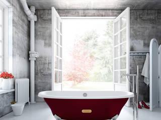 Acor México BadezimmerWannen und Duschen