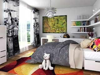 """{:asian=>""""asian"""", :classic=>""""classic"""", :colonial=>""""colonial"""", :country=>""""country"""", :eclectic=>""""eclectic"""", :industrial=>""""industrial"""", :mediterranean=>""""mediterranean"""", :minimalist=>""""minimalist"""", :modern=>""""modern"""", :rustic=>""""rustic"""", :scandinavian=>""""scandinavian"""", :tropical=>""""tropical""""}  by FHS Casas Prefabricadas,"""