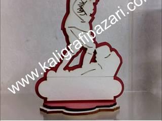 par www.kaligrafipazari.com