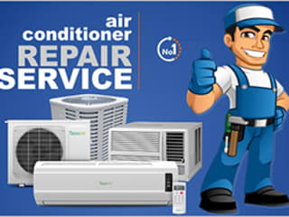 de Cape Town Air Conditioning
