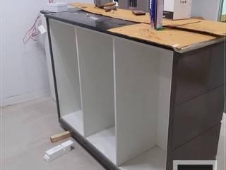 งานห้องครัว:   by ime.design.arch