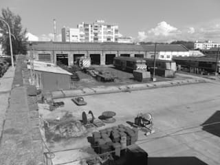 "Museu Nacional Ferroviário - Barreiro:  {:asian=>""asiático"", :classic=>""clássico"", :colonial=>""colonial"", :country=>""campestre"", :eclectic=>""eclético"", :industrial=>""industrial"", :mediterranean=>""Mediterrâneo"", :minimalist=>""minimalista"", :modern=>""moderno"", :rustic=>""rústico"", :scandinavian=>""escandinavo"", :tropical=>""tropical""} por João Completo Louro . Arquitectura,"