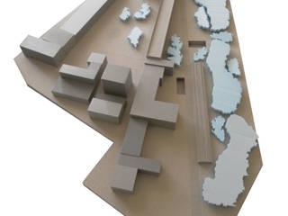 """Convento de Santa Cruz - Barreiro:  {:asian=>""""asiático"""", :classic=>""""clássico"""", :colonial=>""""colonial"""", :country=>""""campestre"""", :eclectic=>""""eclético"""", :industrial=>""""industrial"""", :mediterranean=>""""Mediterrâneo"""", :minimalist=>""""minimalista"""", :modern=>""""moderno"""", :rustic=>""""rústico"""", :scandinavian=>""""escandinavo"""", :tropical=>""""tropical""""} por João Completo Louro . Arquitectura,"""