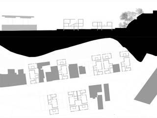 "Habitação Colectiva - B. da Liberdade | Lisboa:  {:asian=>""asiático"", :classic=>""clássico"", :colonial=>""colonial"", :country=>""campestre"", :eclectic=>""eclético"", :industrial=>""industrial"", :mediterranean=>""Mediterrâneo"", :minimalist=>""minimalista"", :modern=>""moderno"", :rustic=>""rústico"", :scandinavian=>""escandinavo"", :tropical=>""tropical""} por João Completo Louro . Arquitectura,"