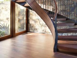 Gökay merdiven dekorasyon   – MODERN TASARIM MERDİVENLER :  tarz
