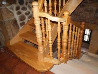 Carpinteria Eguren SL HouseholdHomewares