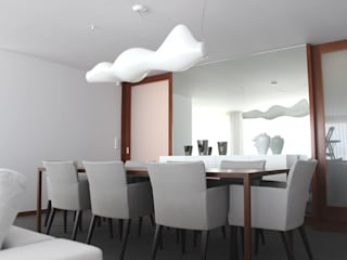 Home Dining Room | Sala de Jantar:   por Realce - Home Design & Furniture