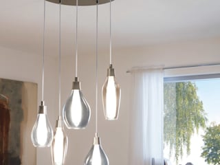 modern  by Lampgigant.nl, Modern