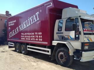 Ankara Şehir Dışı Eşya Taşımacılık Şirketleri – Ankara Nakliyat Şirketleri:  tarz