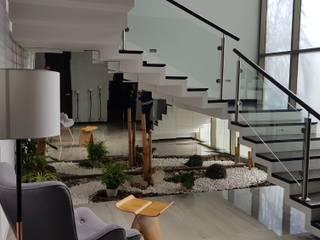 Colinas de Santa Anita de Arki3d Moderno