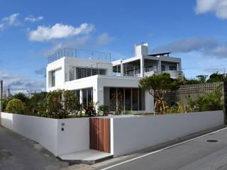 プラソ建築設計事務所