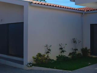 Casa SP - Final:   por 2FCS - Arquitectura e Decoração