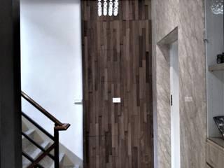 Air &sunlight 光合作用 根據 喬克諾空間設計 隨意取材風