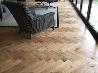 classic  by Woodcraft Flooring, Classic