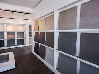 Fliesen und Badausstellung Mainz Axel Fröhlich GmbH Treppe