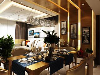 by Designboxx interior