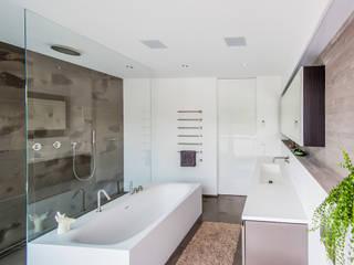 ห้องน้ำ by Axel Fröhlich GmbH
