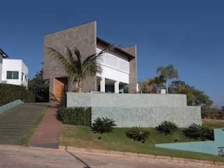by Mutabile Arquitetura Modern