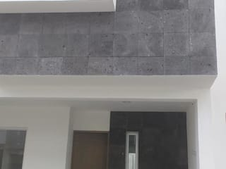 Multi-Family house by INSTALACIONES MENDOZA, Modern