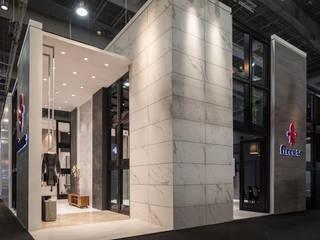 根據 Local 10 Arquitectura 現代風