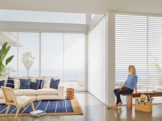 classic  by www.liyublinds.com, Classic