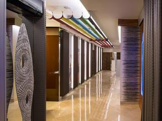 modern  by João Andrade e Silva Design, Modern