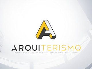 by Arquiterismo