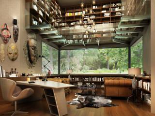 """Interiores 3d - 3:  de estilo {:asian=>""""asiático"""", :classic=>""""clásico"""", :colonial=>""""colonial"""", :country=>""""rural"""", :eclectic=>""""ecléctico"""", :industrial=>""""industrial"""", :mediterranean=>""""Mediterráneo"""", :minimalist=>""""minimalista"""", :modern=>""""moderno"""", :rustic=>""""rústico"""", :scandinavian=>""""escandinavo"""", :tropical=>""""""""} por 3dkuviqa studio,"""