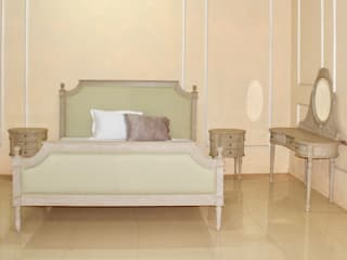 repro antik design gmbh co kg online shops in buchholz westerwald homify. Black Bedroom Furniture Sets. Home Design Ideas