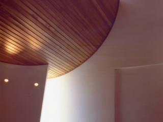 par Pedro de Almeida Carvalho, Arquitecto, Lda Classique
