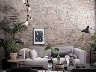 Design for Love Paredes y suelosRevestimientos de paredes y suelos