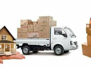 de شركة ضفاف الخليج للخدمات المنزلية بالرياض0551566621 Escandinavo