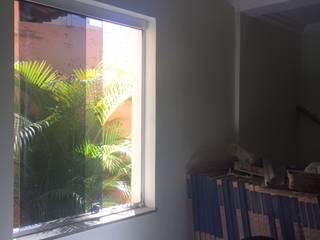 Consultório Pediátrico:   por Letícia Saldanha Arquitetura