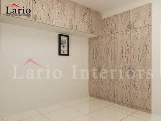 The Best interiors in omr:   by Lario interiors