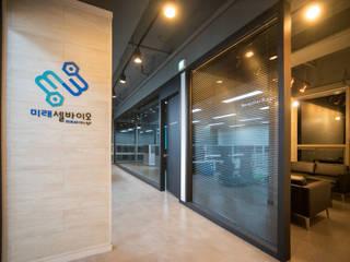 미래셀바이오: 제시카디자인그룹 의  회사