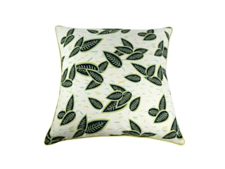 Claire Beaugrand HouseholdAccessories & decoration Katun Green