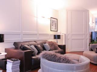 Gelosa C Sas Interior Designer A Lissone Homify
