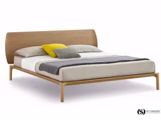 Novamobili:   por MY STUDIO HOME - Design de Interiores