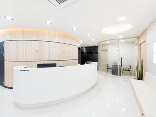 인천성모내과 : 위아카이(wearekai)의  병원