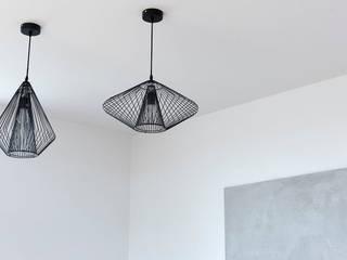 par MK Design Magdalena Kostyra Moderne