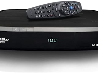 Quality and Durable DStv Services by DStv Installation Durbanville