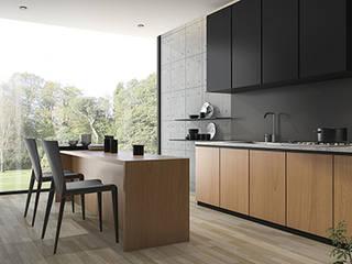 Best Modular Kitchens and Wardrobes by Best Modular Kitchen Manufacturer in Bangalore