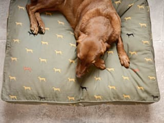Sophie Allport Fab Labs Collection: country  by Sophie Allport, Country