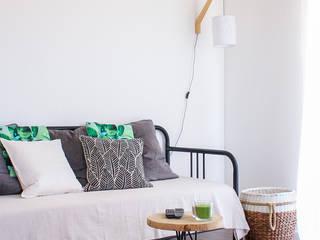 Rima Design Living roomSofas & armchairs