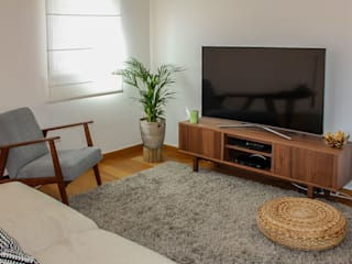 Rima Design Living roomTV stands & cabinets