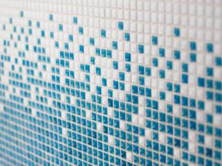 Artta Concept Studio Walls & flooringTiles