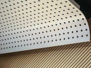 Artta Concept Studio Paredes y suelosBaldosas y azulejos