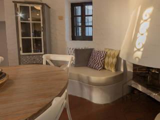 ROX & IRE IBIZA SL Sala da pranzoAccessori & Decorazioni