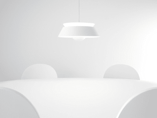 Light & Store Dining roomLighting